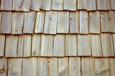 Dachschindeln Aus Holz by Der Gr 252 Ne Betrieb Dachschindeln