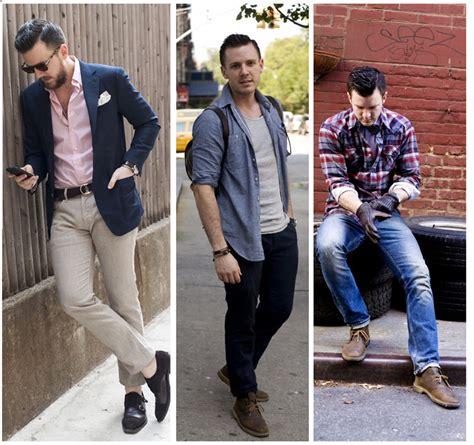 akun instagram fashion pria  wajib lo follow mldspot