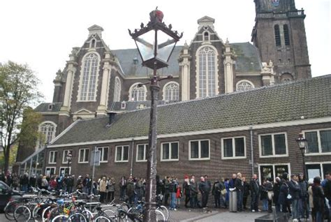 buy tickets for anne frank house the anne frank huis bild von anne frank haus anne frank