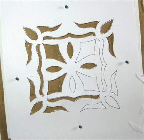 pattern cut vinyl 187 cut pattern precision vinyl