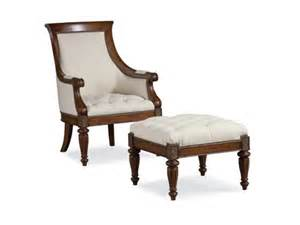 Thomasville Furniture Thomasville Living Room Anson Chair 1194 15 Capperella