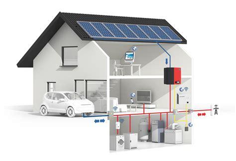 casa della batteria modena accumulo a batterie energetica fotovoltaico