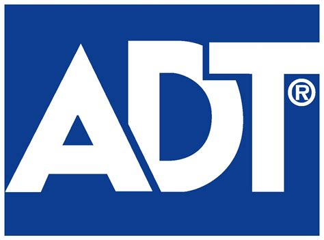dimoso a pr marketing agency adt logo