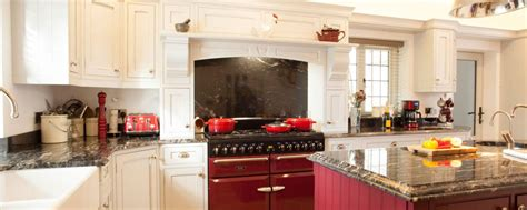 Broadway Kitchens by The Origins Of Bespoke Shaker Kitchens Broadway Kitchens