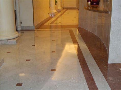 pavimenti per interni classici come scegliere le piastrelle per interni le piastrelle