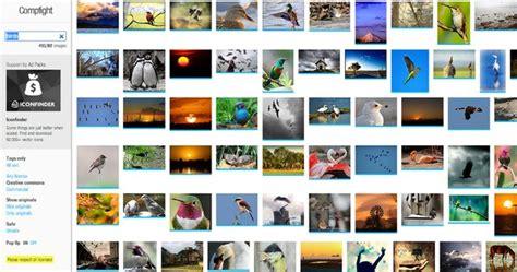 imagenes libres de derechos en google 10 excelentes buscadores de im 225 genes libres y gratuitas