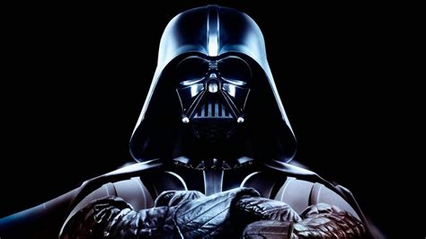 libro star wars darth vader star wars what darth vader was up to between revenge of the sith and rogue one ign