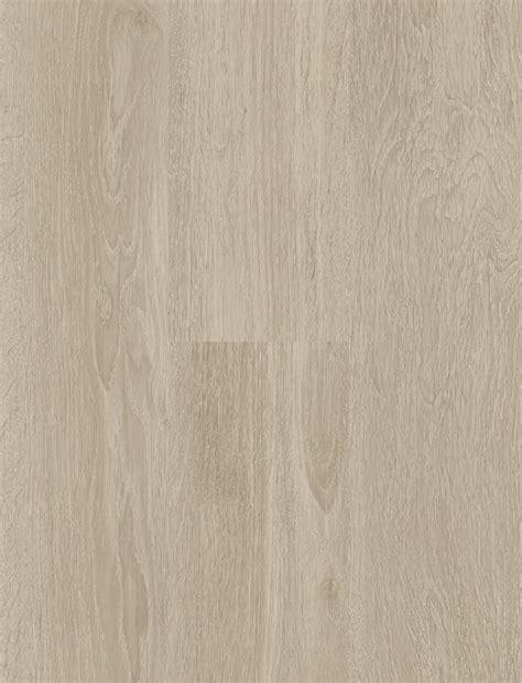 pergo public extreme classic plank white oak laminate flooring wall floor solutions