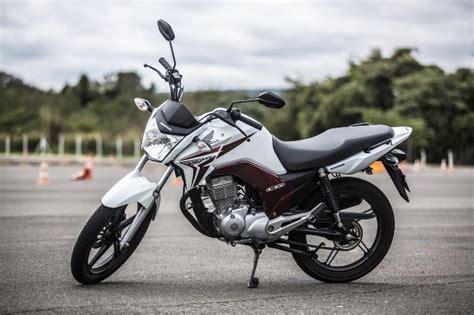 Sparepart Honda Verza 2017 harga honda verza 150 sw baru bekas april 2018