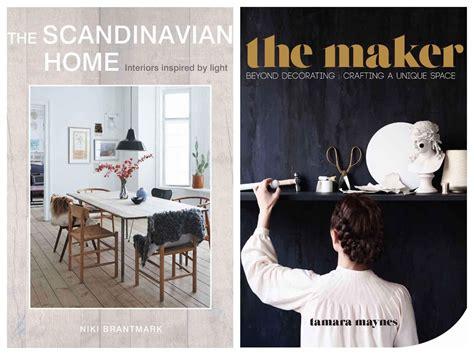 interior design books  independent