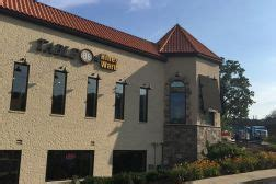 Log Cabin Zelienople Pa by Eateries Visit Butler County Pennsylvania
