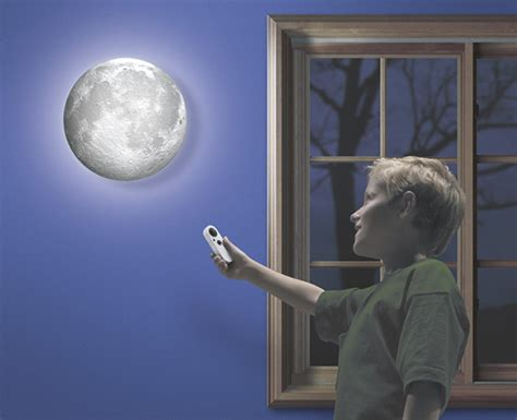 light up my room moon in my room light up moon