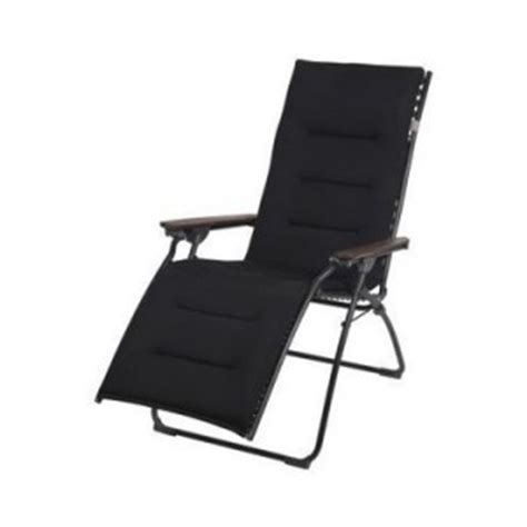 Zero Gravity Recliner Costco by Zero Gravity Chairs Costco