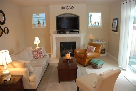family room design layout family room tell er all about it