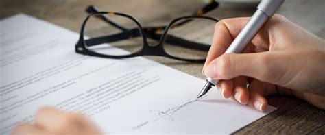 detrazione mobili prima casa detrazioni fiscali prima casa mutui per casa guida alle