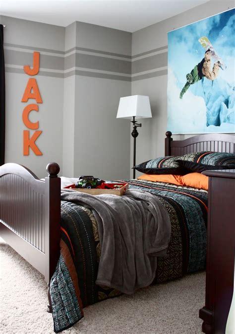 40 amazing teenage bedroom layouts interior god 23 modern and beautiful teen boys room designs interior god