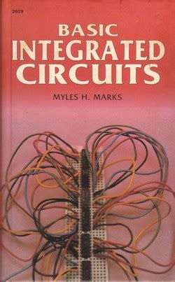 basic knowledge of integrated circuit smc electronics electronics theory books