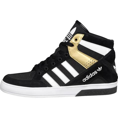 25 best ideas about adidas 25 best ideas about adidas high tops on high