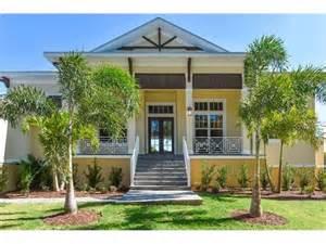 3 bedroom rambler floor plans 3 bedroom rambler floor plans 3 best home and house
