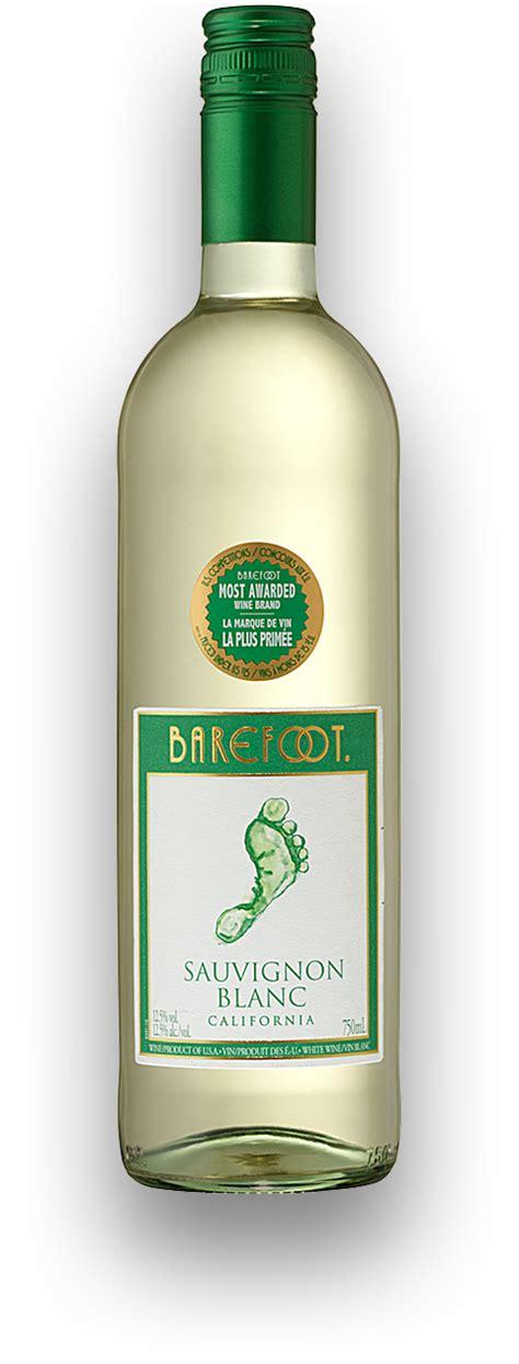 sauvignon blanc best sauvignon blanc white wines best sauvignon blanc