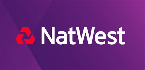 Natwest Bank Letterhead natwest co uk appstore for android