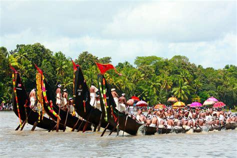 boat race images onam vallamkali snake boat race vallamkali boat race