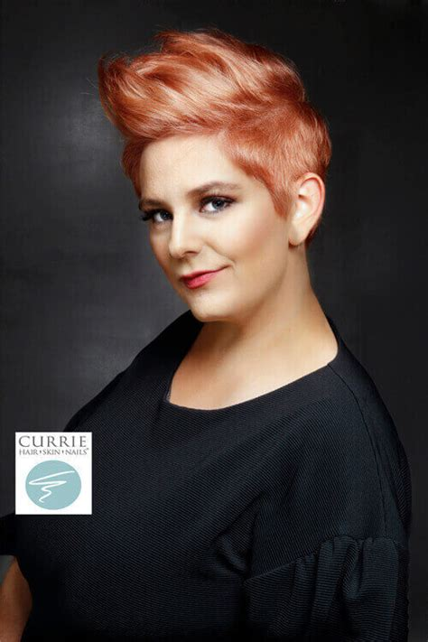 barber haircuts for women 28 new short haircuts for women