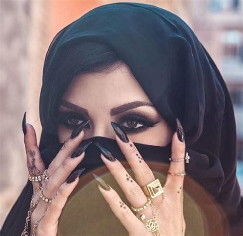 hair tattoo in islam muslim arabic eyes makeup nail tattoo indian belly dance