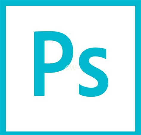 adobe photoshop cs5 full version kickass adobe photoshop cs4 2017 crack free full version mac