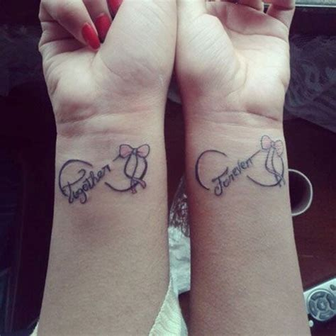 couple tattoos that fit together 35 best tattoos that fit together images on