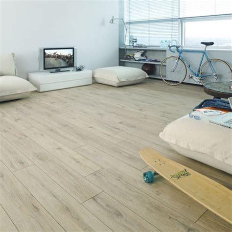 premier elite sand oak 8mm laminate flooring v groove ac4