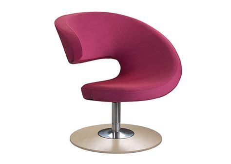 Stokke Sessel