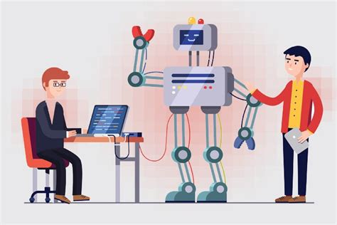 artificial intelligence is not killing jobs visual ly the future of ai our jobs dennis lighare medium