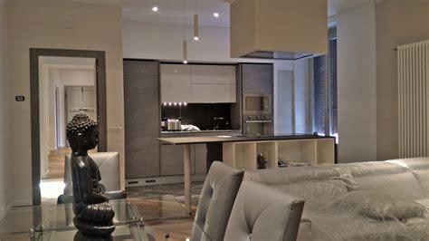 architetto design interni progetti interni casa p p illustra alcune possibilit per