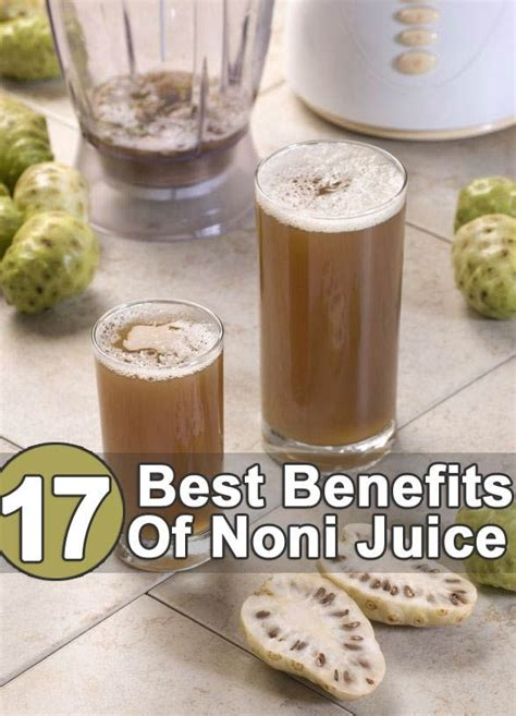 Benefits Of Apple Juice Detox by 131 Best Images About Parasite Cleanse On