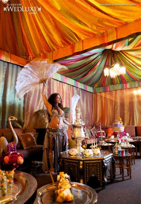 themes in the film casablanca 98 best moroccan party ideas images on pinterest