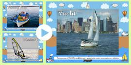 types of boats twinkl jungle and rainforest photo powerpoint powerpoint power