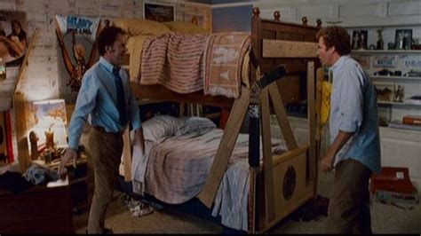 Stepbrothers Bunk Beds Step Brothers Bunk Bed 28 Images Maybe Someday Boys And Sleepover On Step