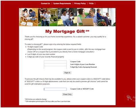 Mortgage Gift Letter Fargo Fargo Mortgage Gift Letter Form Order Gift On Mymortgagegift Mylogin4