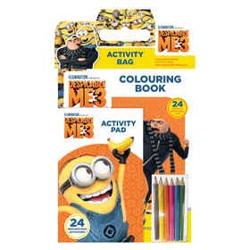 kmart harry potter coloring book books books kmart