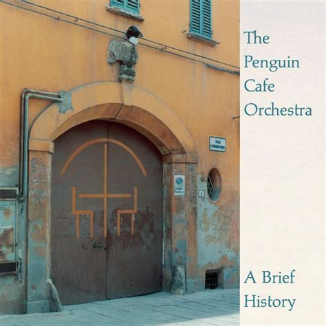 penguin cafe perpetuum mobile perpetuum mobile a song by penguin cafe orchestra on spotify