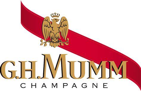 pernod ricard logo mumm pernod ricard