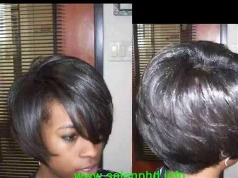 black hair stylist dallas tx black hair salons collin county texas ethnic hair fort