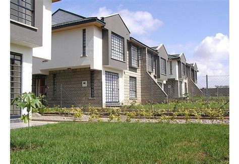 3 bedroom houses for rent in nairobi 3 bedroom home for sale in nairobi kenya property id