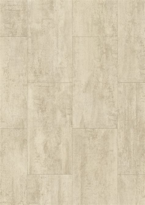 AMGP40046   Cream travertin   Beautiful laminate, wood