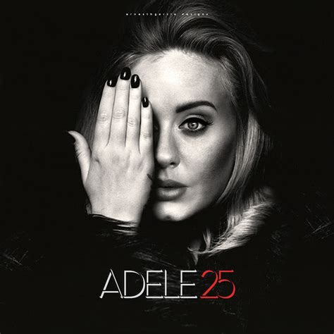 download adele new album 25 mp3 adele remedy sheet music piano notes chords