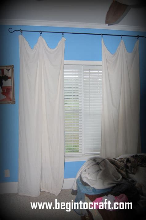 cheap sliding door curtains 164 best images about bedroom on pinterest nyc big ben