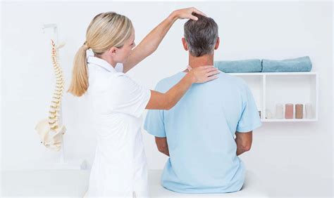 Chair Disc Chiropractor In Dryden Finger Lakes And Spine Body Works