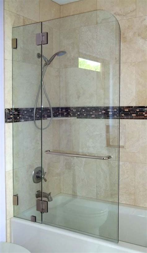 82 Best Images About Shower Door Systems On Pinterest Frameless Shower Door Thickness