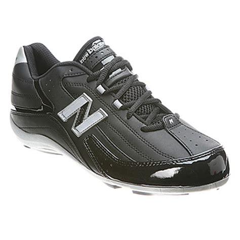 new balance football turf shoes new balance football 990lk turf football cleats